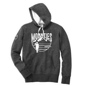 ROOTS Williamslake Men's Knit Hoodie