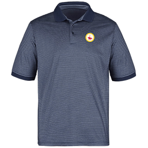 Mens Phil Polo