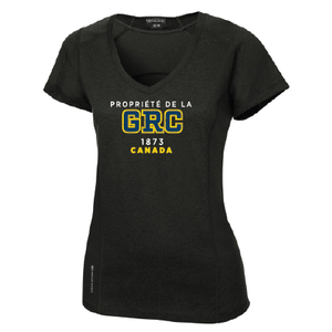 GRC OGIO Endurance Ladies Tee