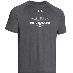 UA Men's Locker Tee