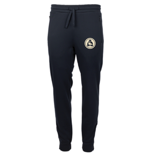 Mens Lift Performance Sweatpants