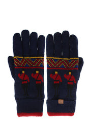 RCMP Thermal Gloves