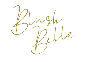 Blush Bella