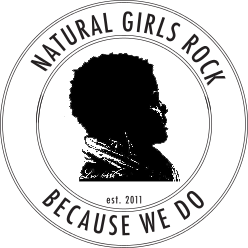 Natural Girls Rock®