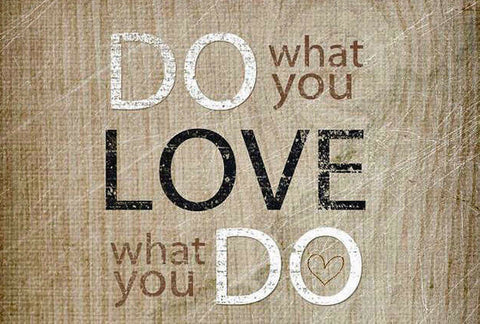 How to Find Your Passion in Life - Natural Girls Rock®