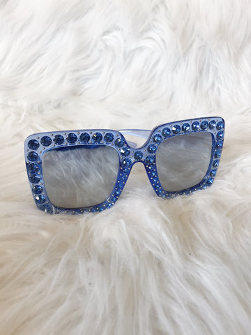 """Vanity Fair"" Sunglasses - Premium Collection"