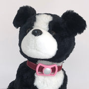 Happy Paws | PVA Pet Necklace Clip - PicoLabb
