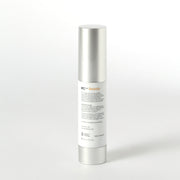 iSpring Essence | PVA accelerating Skin Repair - PicoLabb