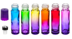 Rainbow Roll-On Perfume
