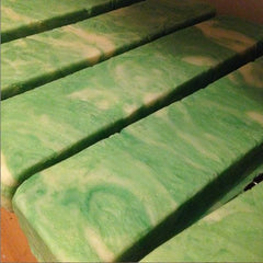 Custom Soap Loaf - 4lbs
