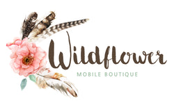 wildflower, boutique, fashion, women, boho,