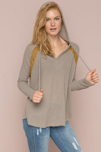 Abby Pullover
