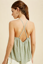 Load image into Gallery viewer, Hannah Sleeveless Top