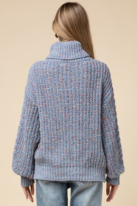 Betsy Sweater