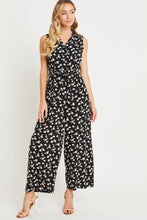 Load image into Gallery viewer, Alix Jumpsuit
