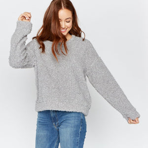 Fairlyn Sweater