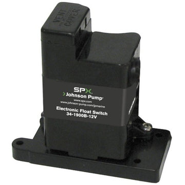SPX Electronic Float Switch