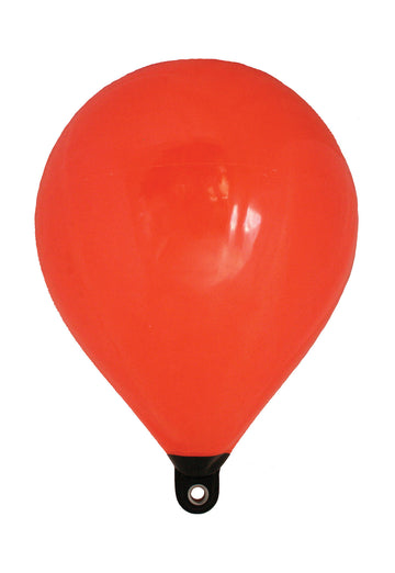 INFLATABLE TEARDROP FLOAT BUOYS