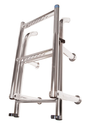 OPEN TOP LADDERS - COMPACT STYLE