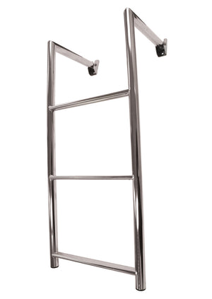 MARLIN BOARD LADDER