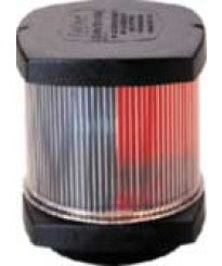 Navigation Light - Midi Series Boats Under 12m - Tri-Colour Light - bosunsboat