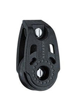 HARKEN 29mm CHEEK BLOCK - bosunsboat