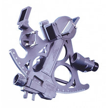 Sextant-Davis Mark 25