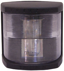 Navigation Light - Maxi Series Boats Up To 20m- Masthead - bosunsboat