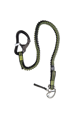 WICHARD PROLINE'R RELEASABLE TETHER - bosunsboat