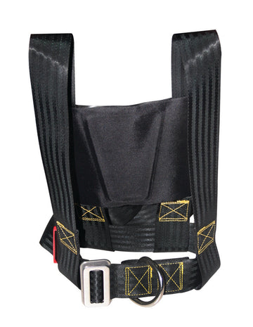 LALIZA SAFETY HARNESSES
