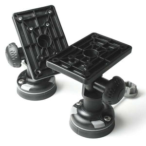 RAILBLAZA - ADJUSTABLE PLATFORM KIT - bosunsboat