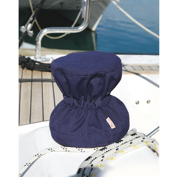 OCEANSOUTH SELF TAILING NAVY WINCH COVER