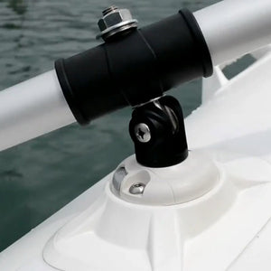 RAILBLAZA - REMOVABLE ROWLOCK PAIR - bosunsboat