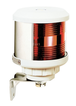 VETUS - PORTSIDE LIGHT SIDE MOUNT - bosunsboat