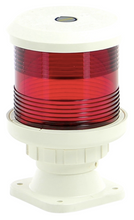 VETUS - ALL ROUND RED LIGHT BASE MOUNT