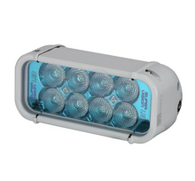 LED SUPERVISION SPREADER LIGHTS - FLOOD MEDIUM - bosunsboat