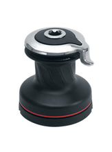 HARKEN 46 SELF-TAILING RADIAL WINCH - 2 SPEED - bosunsboat