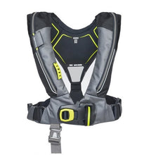 SPINLOCK DECKVEST 6D PFD - 170N WITH HRS