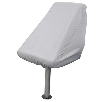 OCEANSOUTH BOAT SEAT COVER