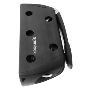 SPINLOCK XX POWERCLUTCH SIDE MOUNT PORT 08-12mm
