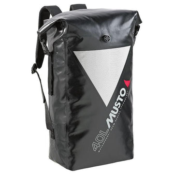 MUSTO MW DRY BACKPACK 40L