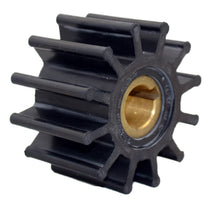 AN 2037 IMPELLERS Replaces -Jabsco 18838-0001/Sherwood 9959