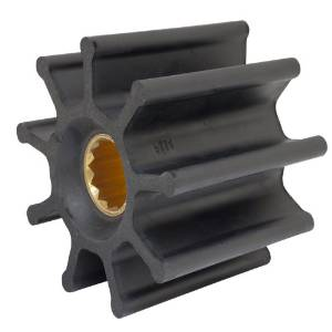 AN 2038 IMPELLERS Replaces-Jabsco 836-0001/ Johnson 09-1029B - bosunsboat