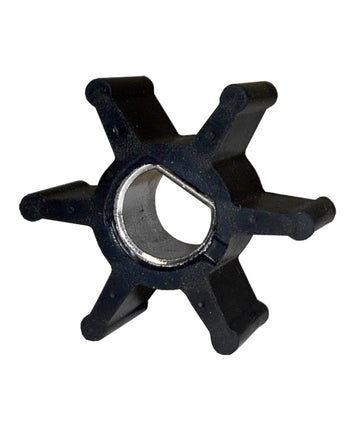 AN 4807 IMPELLERS - Replaces Sherwood 8000