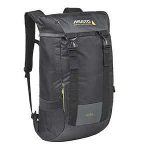 MUSTO ESS BACKPACK 45L