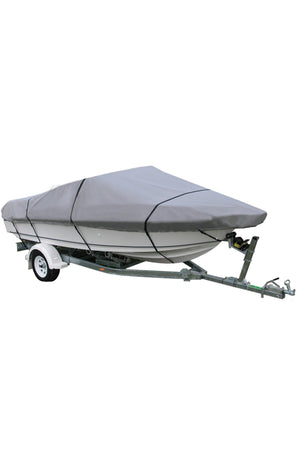 OCEANSOUTH UNIVERSAL TRAILERABLE COVER