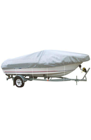 OCEANSOUTH UNIVERSAL STORAGE COVER - bosunsboat