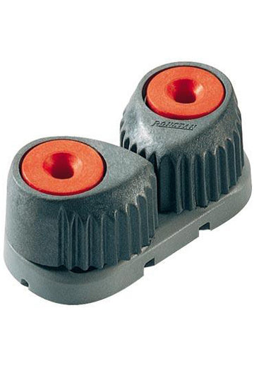 CAM Cleat Fibre Reinforced  - RONSTAN - RF5011 - Medium