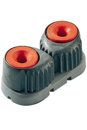 Cam Cleat -RONSTAN - RF5001 - Small - bosunsboat