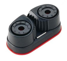 HARKEN MICRO CARBO-CAM® CLEAT - bosunsboat